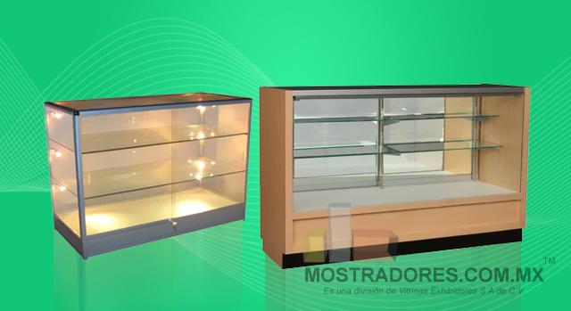 Mostradores mostrador mostradores de cobro mostrador - Disenos de mostradores ...